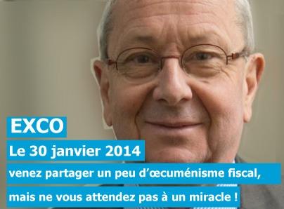Jean-Pierre Casimir : « D'ici la fin de l'année, la dette de la France devrait atteindre 2 000 milliards d'euros »