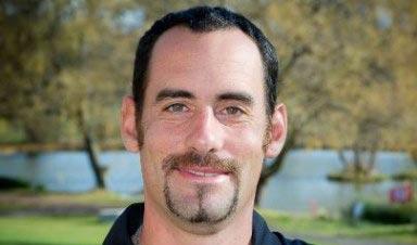 Paul Bonnichon : La passion du golf et l'entreprenariat dans l'âme