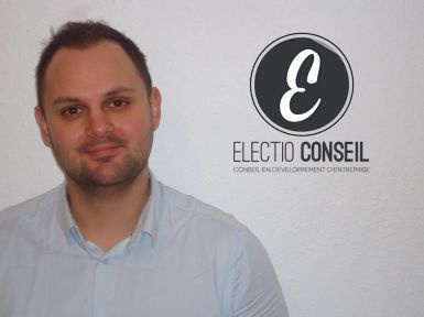 Electio Conseil : optimiser la communication des TPE et des artisans