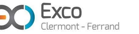 EXCO : « Le 30 janvier 2014, venez partager un peu d'œcuménisme fiscal, mais ne vous attendez pas à un miracle ! »