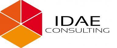 IDAE Consulting : des nouveautés sur l'agenda 2014