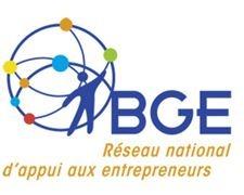 Concours Talents de la création d'entreprise : ouverture des inscriptions le 2 janvier 2014