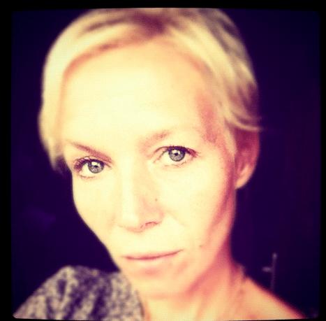 Florence Guettier – EK.LECTIK : « Communiquer, c'est exister !»