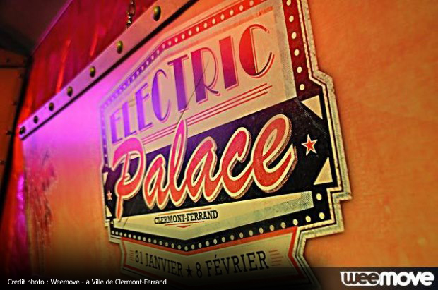 Electric Palace : l'heure du bilan