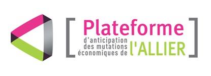 Plateforme d'anticipation des mutations économiques de l'Allier : Un 1er bilan extrêmement positif, selon le Préfet de l'Allier et les partenaires de l'opération