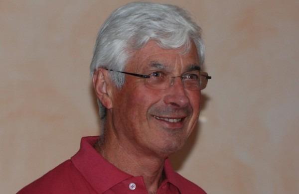 Un nouveau Président pour le club ANDRH Auvergne