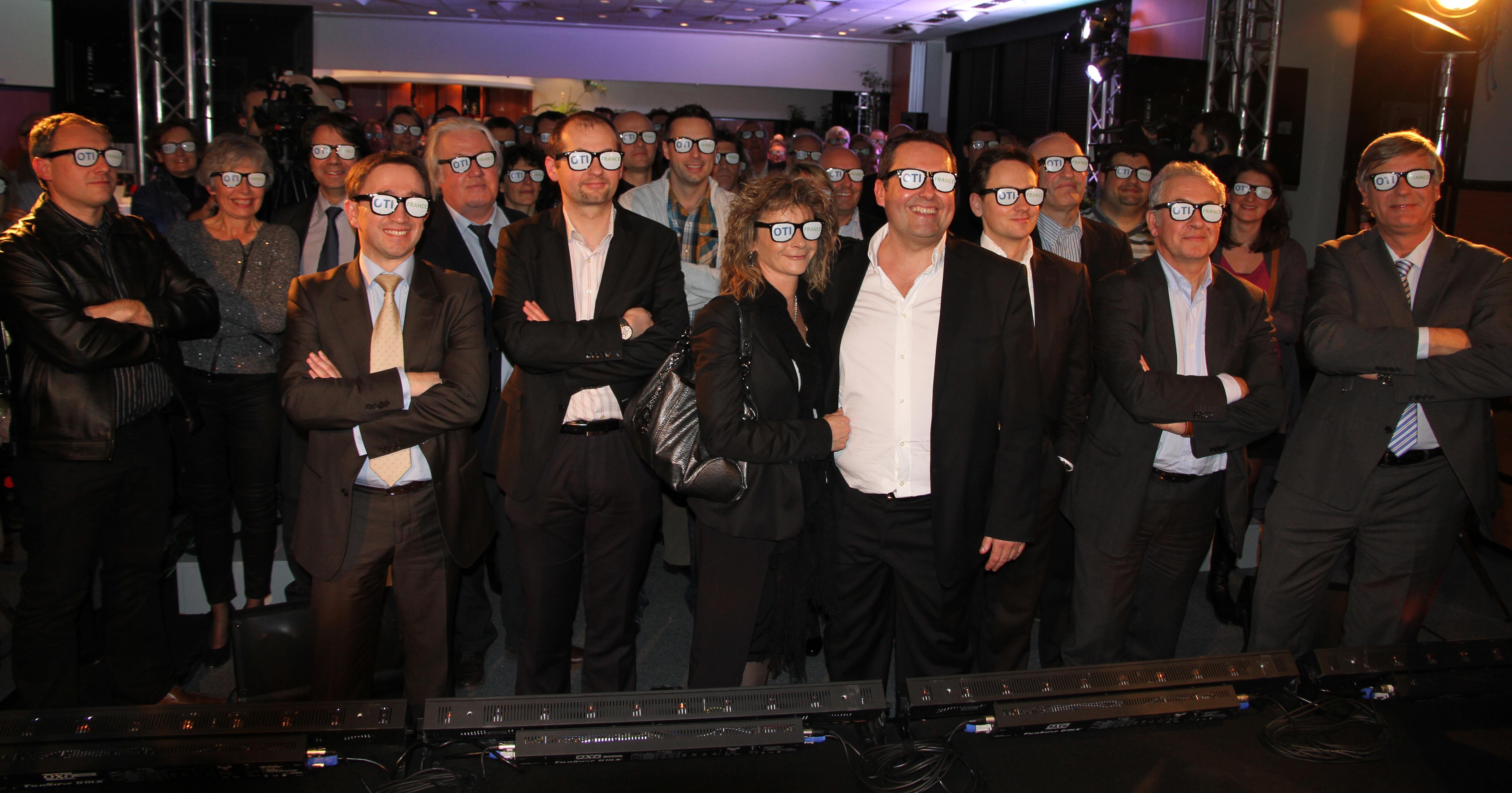 Rémy Bourdier  : le Patron Incognito auvergnat démasqué mercredi soir sur M6 !