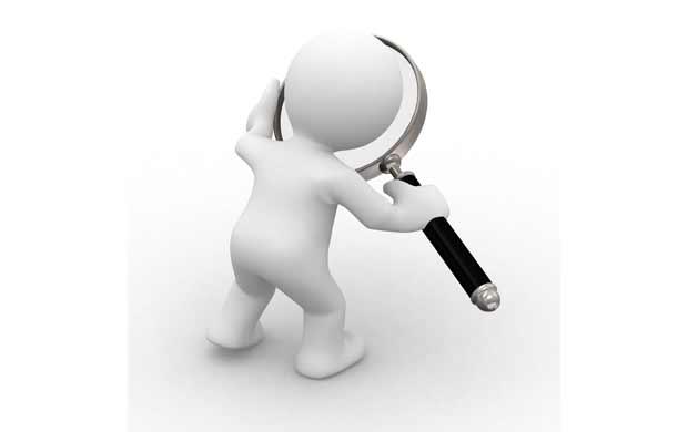 IDAE Consulting: le conseil au service de la performance des entreprises