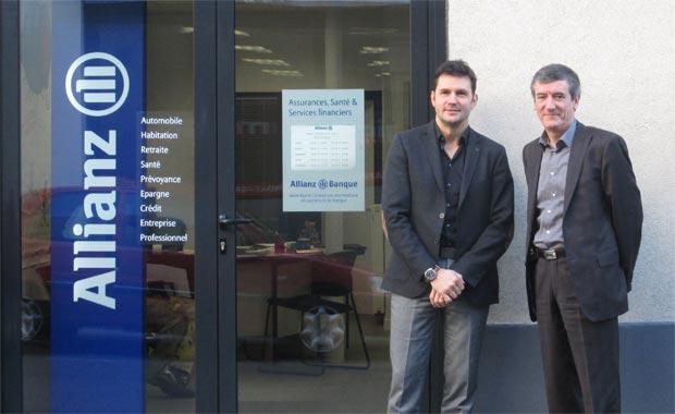Cabinet Archer-Chaizy : «Nous proposons un diagnostic en assurance complet et gratuit»