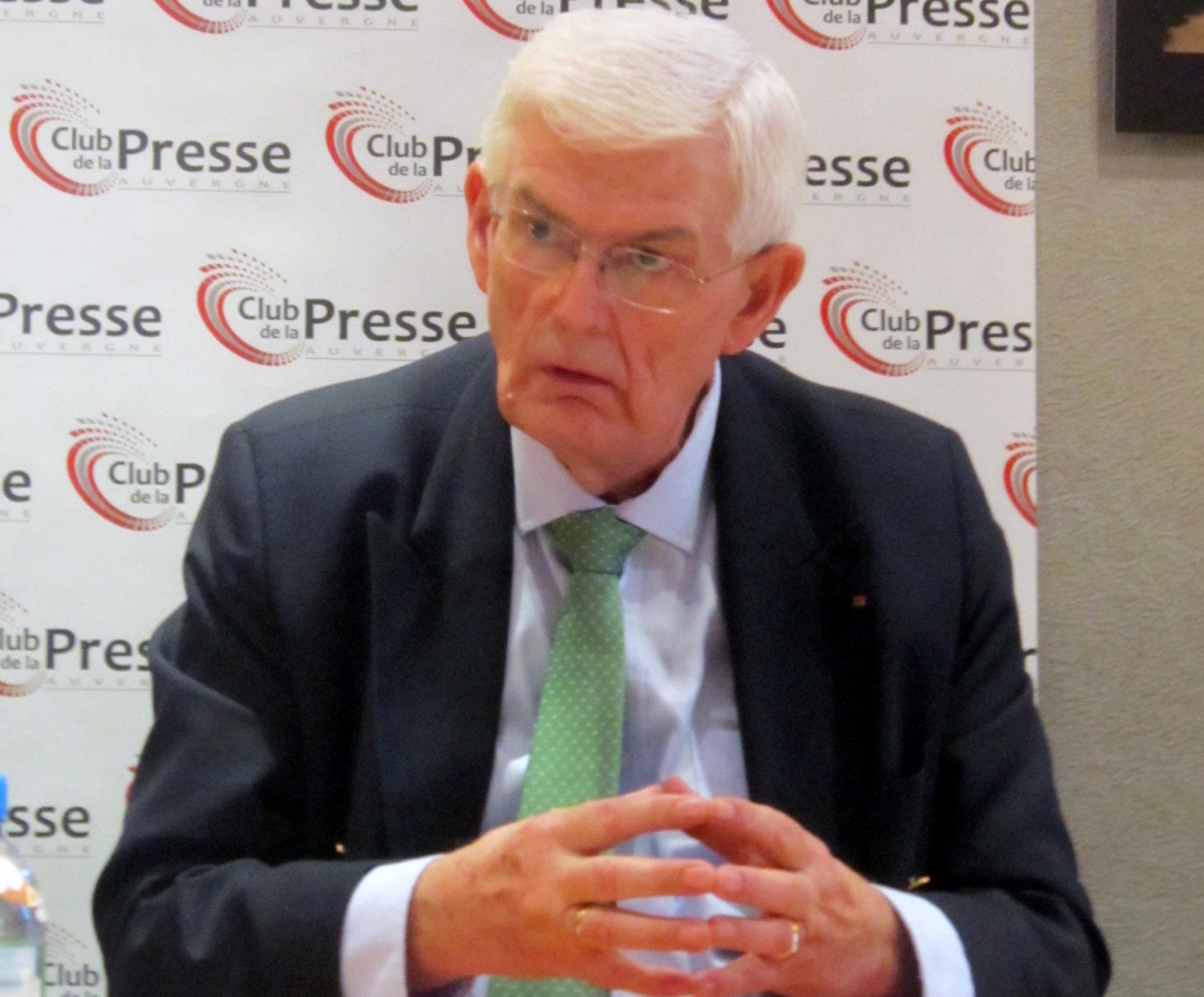 Crédit Agricole Centre France : du lien social dans les territoires