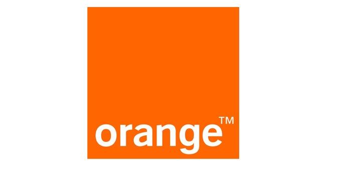L'alternance à très haut débit chez Orange