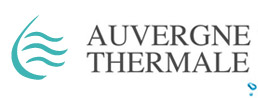 auvergne-thermale
