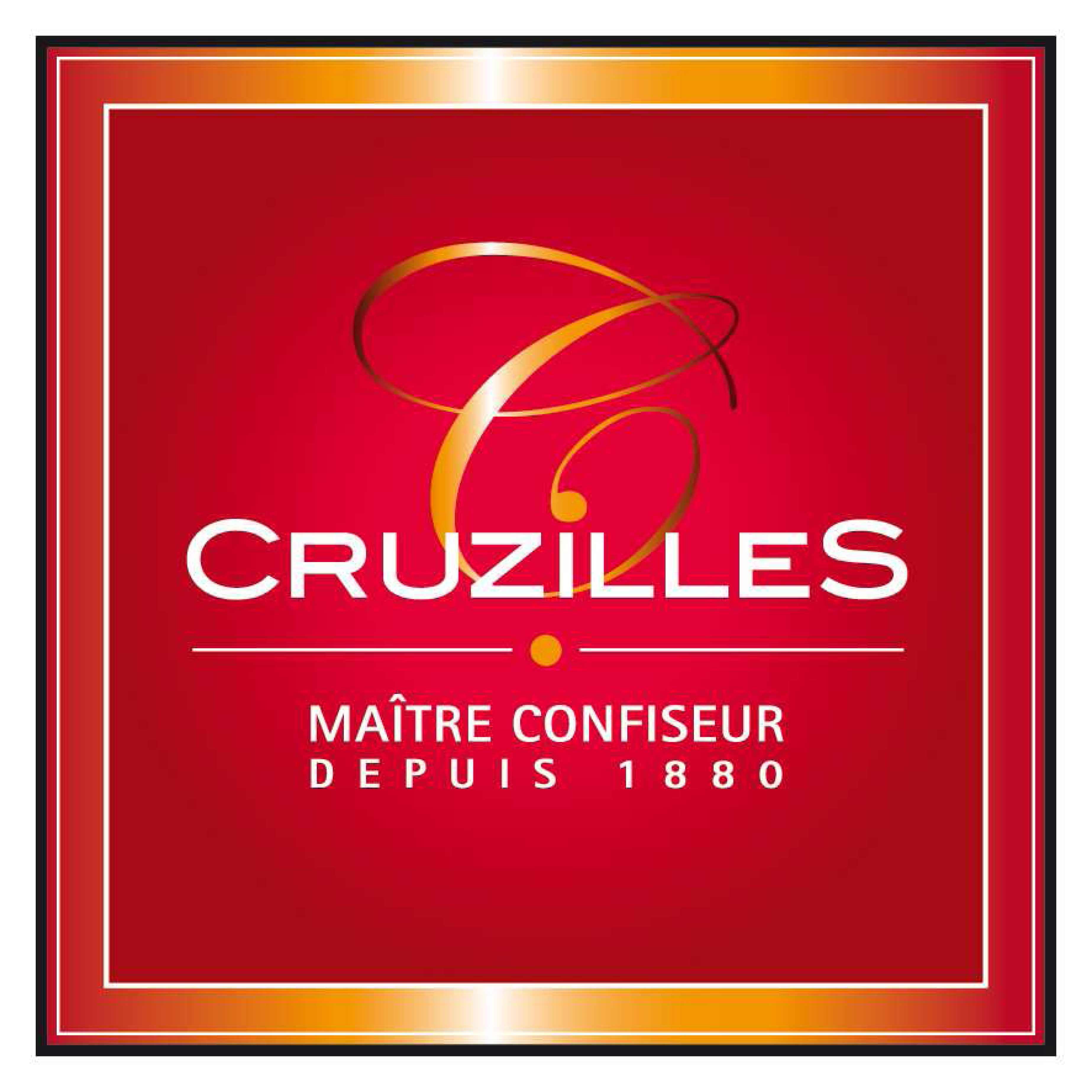 """Résultat de recherche d'images pour """"cruzilles exportation marketing"""""""