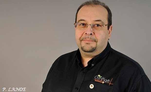 Philippe Moreira: «Le BNI, pour faire du business autrement ! »
