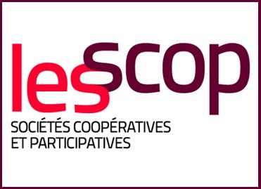 L'inter-coopération chez les SCOP et SCIC