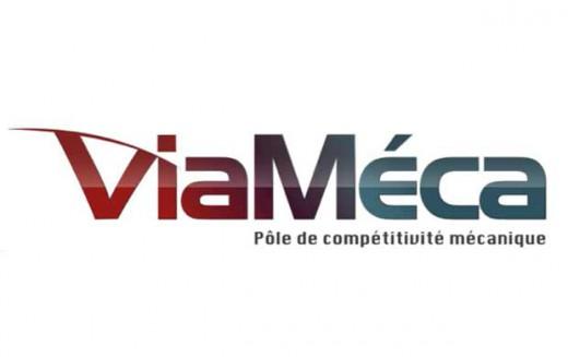ViaMéca, accélérateur de l'innovation pour l'industrie mécanique