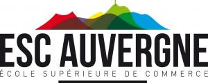L'ESC Auvergne recrute des alternants pour ses entreprises partenaires