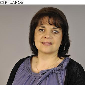 Nathalie Moreira : « une téléprospection locale, ciblée et auvergnate ! »
