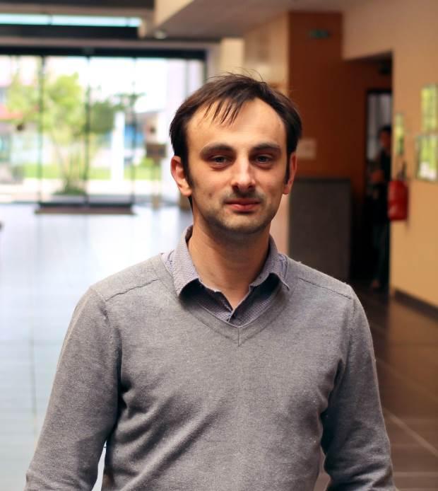 Reoviz : la réalité virtuelle sur-mesure, mobile et interactive en Auvergne