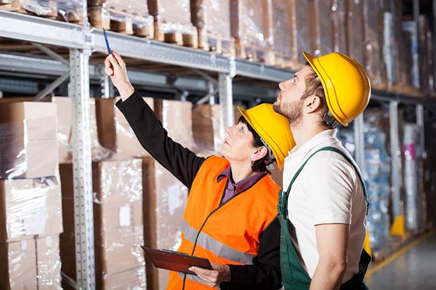 Les entreprises du transport-logistique recherchent 15 apprentis en Auvergne
