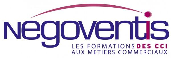 Negoventis  RendezVous Annuel Des Cci De Francele Journal De Lco