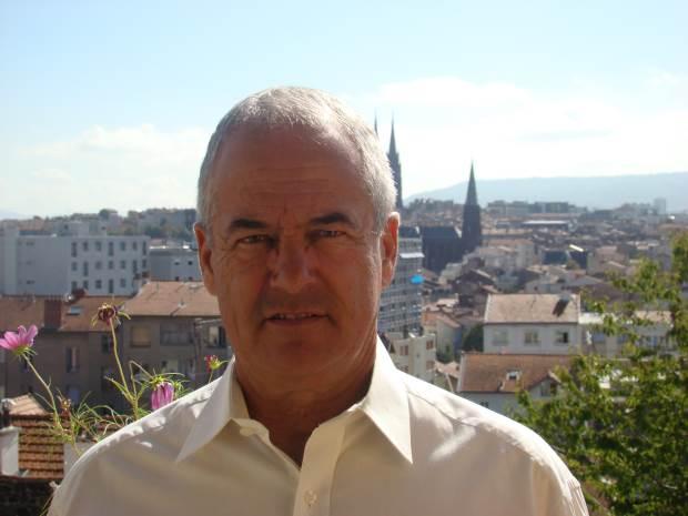 Michel Mathé – CAP Tourisme :  « L'association est un vecteur de promotion touristique pour l'Auvergne »