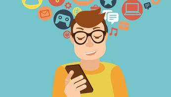 Le Journal de l'éco offre une vidéo-interview à 10 jeunes créateurs d'entreprises !