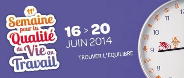 ARACT Auvergne : « La qualité de vie au travail, un thème dans l'air du temps ! »