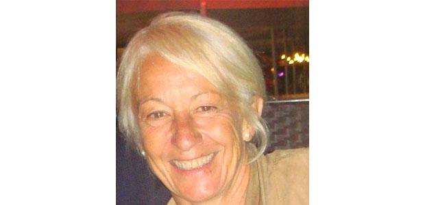 Christine Belime : Un sourire au service de ses clients !