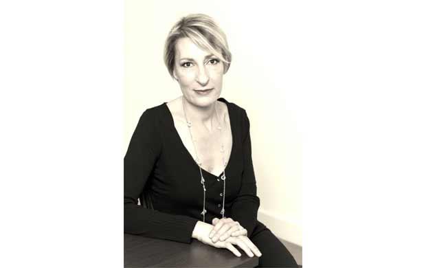 Florence Silvère: «L'avocat n'est pas seulement le pompier qui vient éteindre un litige, il peut sécuriser le développement d'une entreprise à l'international»