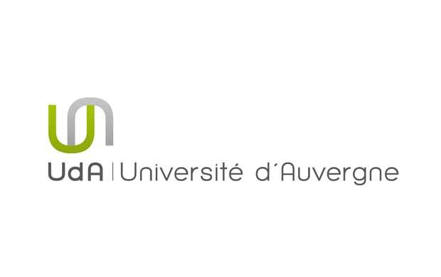 31e Journées de Microéconomie Appliquée à l'Université d'Auvergne
