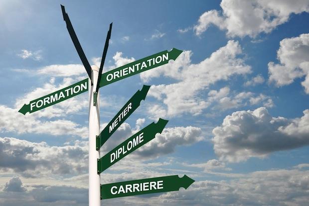 Revenir aux fondamentaux du conseil en orientation ou comment concilier : Complexité, Relation et Orientation