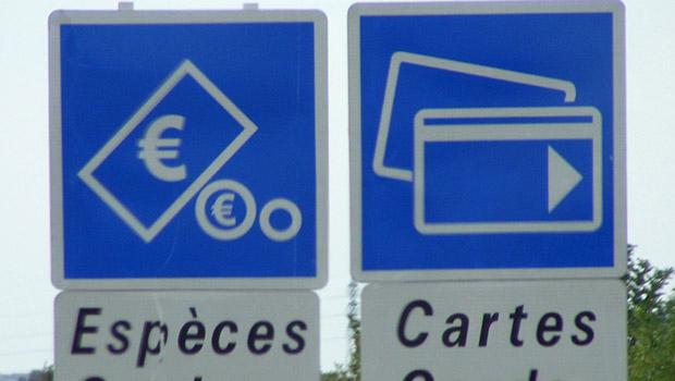 L'A75 devrait rester gratuite…une bonne nouvelle pour l'économie clermontoise