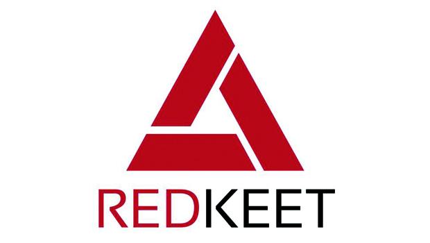 Evénément à Clermont-Fd : REDKEET présente son « New edge of work » le 17 juin