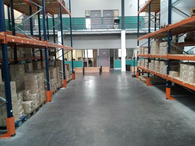 AFT-IFTIM : 40 offres d'apprentissage à pourvoir dans le secteur transport logistique