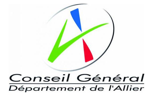 REFORME TERRITORIALE : 70 % des Bourbonnais opposés à la suppression du Conseil général