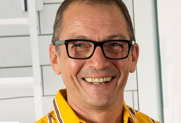 (Ouverture) IKEA : le « design démocratique » fait son entrée à Clermont-Fd le 6 août !