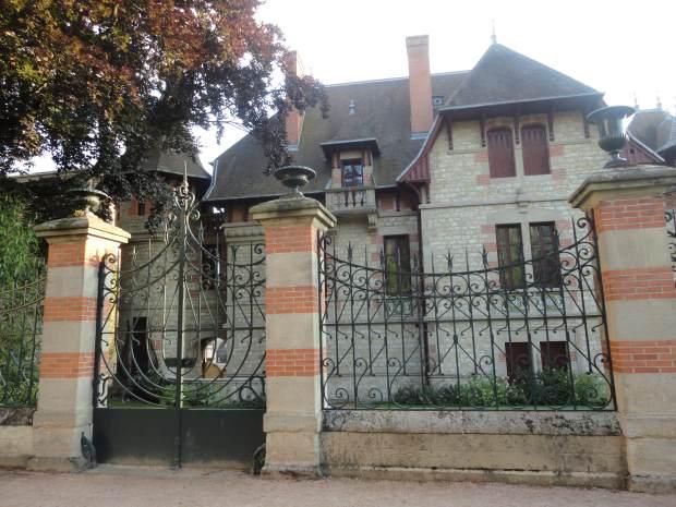 A la découverte des trois musées du Conseil général de l'Allier