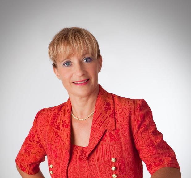 AC Patrimoine Conseil à Montluçon : « Gérer et diversifier son patrimoine pour préparer l'avenir »