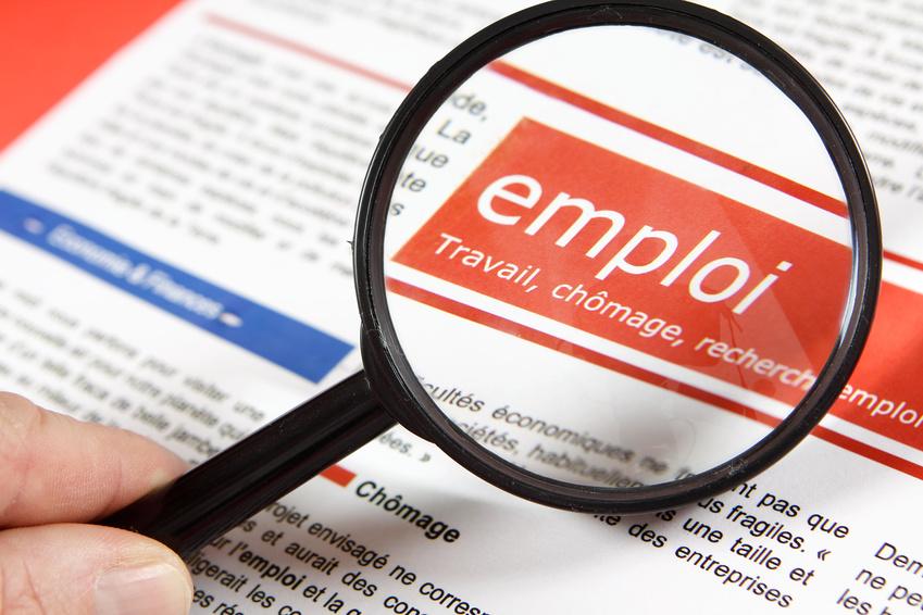 Auvergne : l'emploi recule