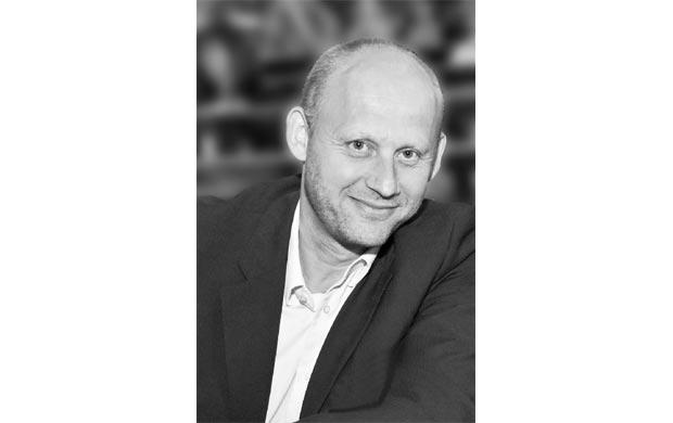 "Renaud Merle, RÊsolutions : ""L'expérience en partage !"""
