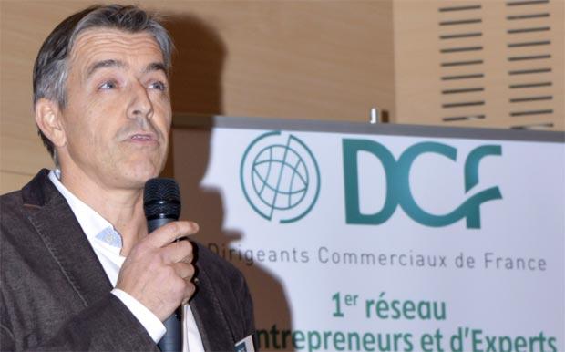 Les DCF de Clermont-Ferrand fêtent leurs 50 ans cette année !