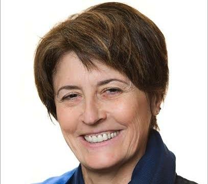 Marie-Christine Dubroca-Cortesi, directeur régional Pôle emploi Auvergne : « Un demandeur d'emploi n'est pas, par nature, un fraudeur »
