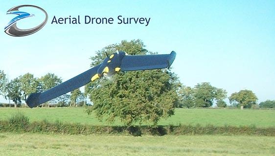 AERIAL DRONE SURVEY (A.D.S.), une entreprise boostée par la Chambre des Métiers et de l'Artisanat de Moulins (CMA