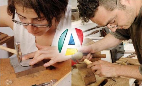 Le jeudi 20 novembre, la Chambre de Métiers et de l'Artisanat du Puy-de-Dôme informe  les créateurs et repreneurs d'entreprise !