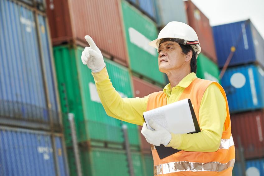 Enjeux d'une implantation industrielle en Chine pour les entreprises françaises… et auvergnates