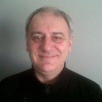 Jean-Louis Boulicaut ouvre son agence de conseils Horest Conseil à Chamalières