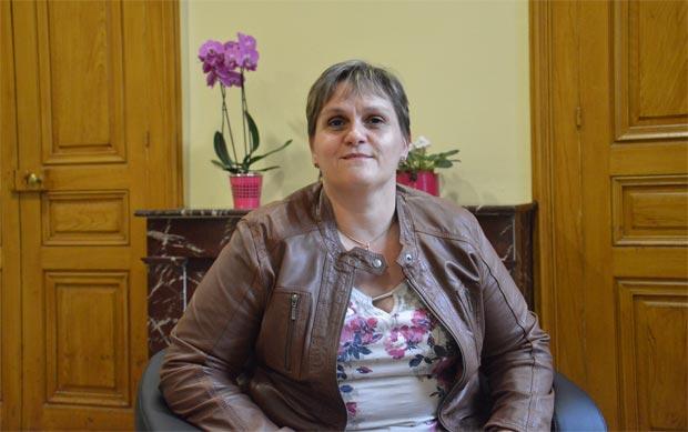 Martine Lamoine-Ménissier, une conseillère conjugale et familiale pour aider à renouer le dialogue et trouver des solutions