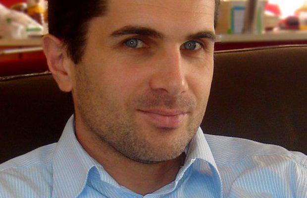 """Sébastien Pissavy : """"Agissons pour la création d'entreprises !"""""""