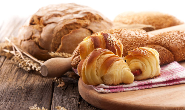 La Gourmandise à Louroux Hodement : une boulangerie-pâtisserie attractive avec ses spécialités savoureuses